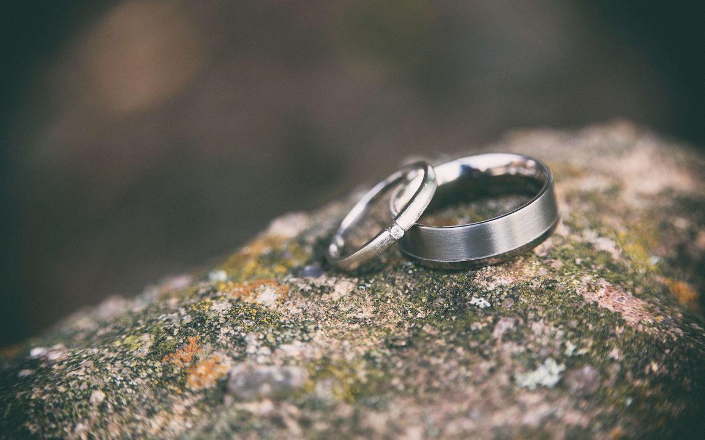 Obrączki marzeń – jak wybrać, aby nie żałować?