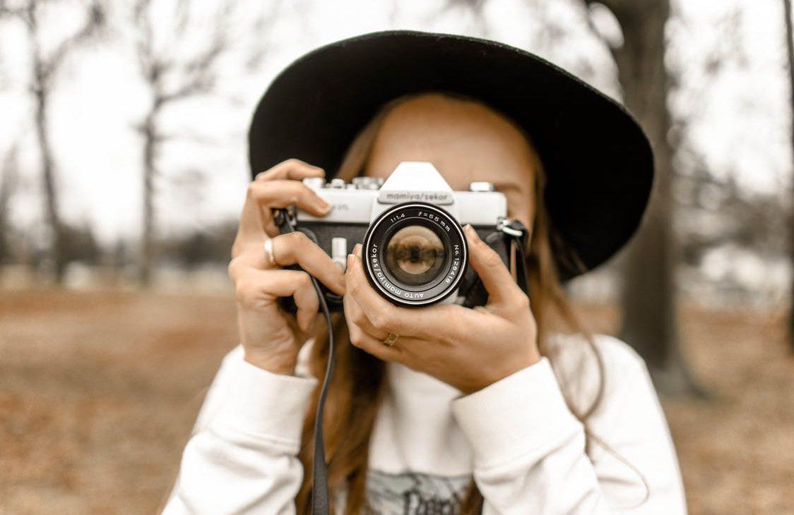 Pytania do fotografa, które musisz zadać przed podpisaniem umowy