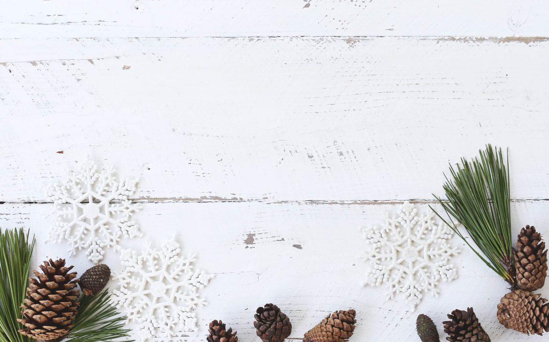 Ślub w Boże Narodzenie – strzał w dziesiątkę czy w kolano?