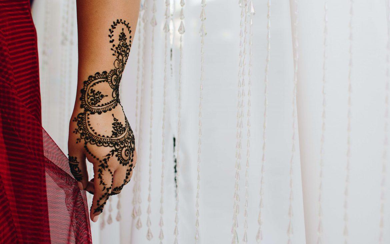 Symbole ślubne, czyli czym można zastąpićobrączki?